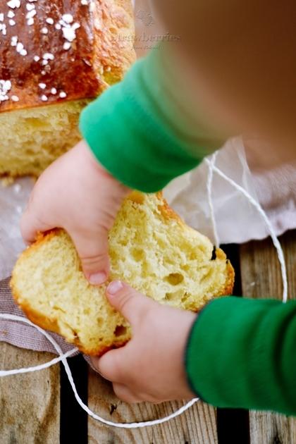 łatwe ciasto drożdżowe