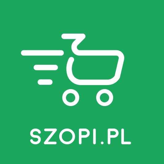 zakupy internetowe szopi.pl