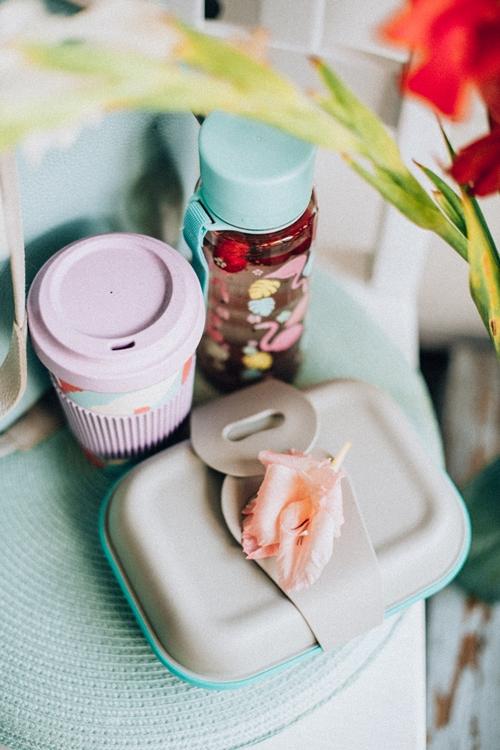 co do lunchboxa