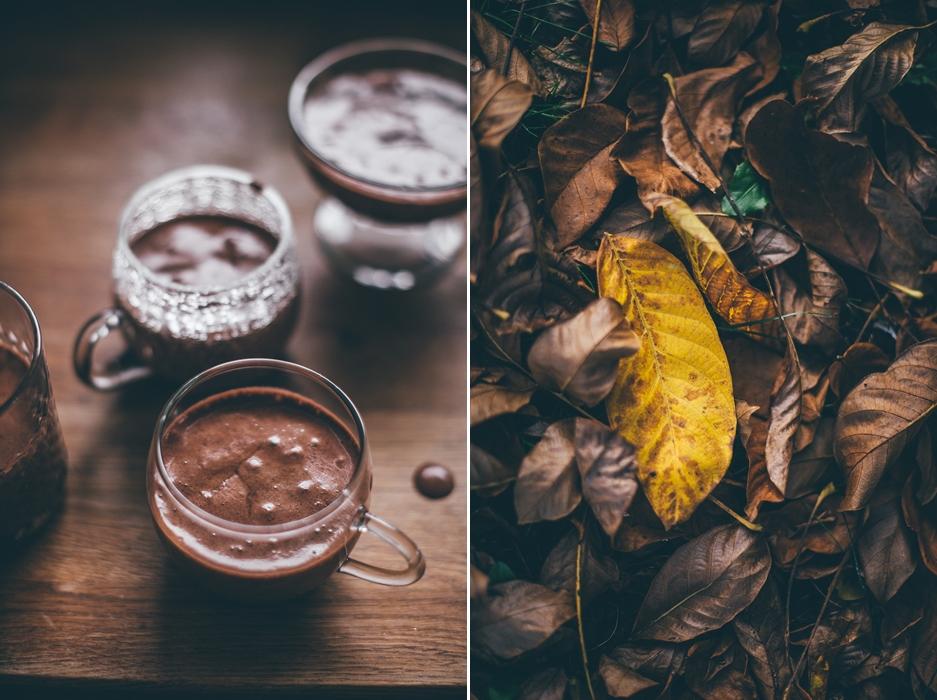 wegański mus czekoladowy-4-horz