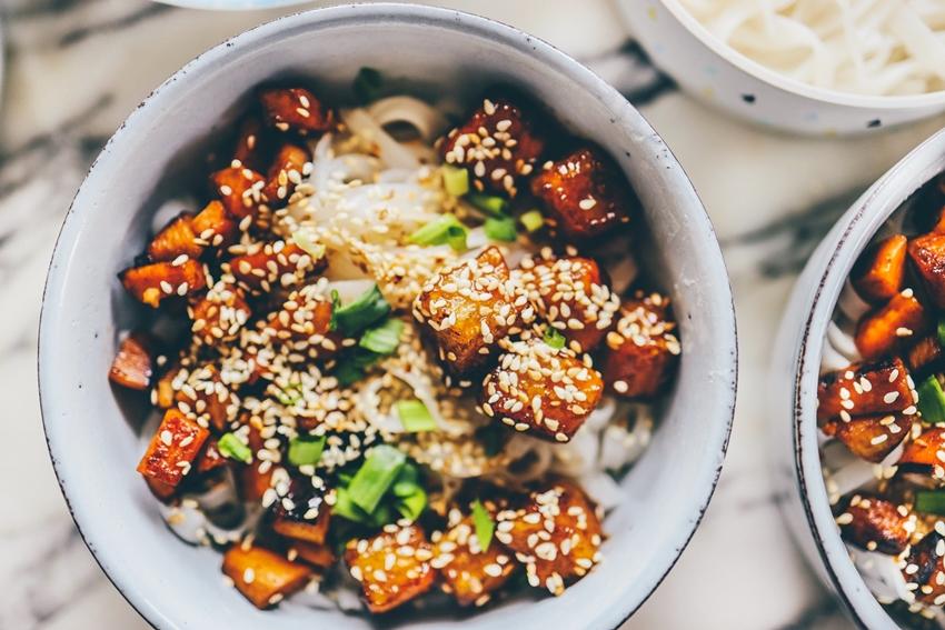 tofu jadłonomia